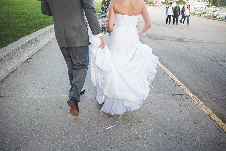 Sarah+Joe_Wedding-619.jpg