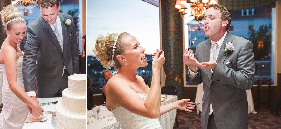 Sarah+Joe_Wedding-693.jpg