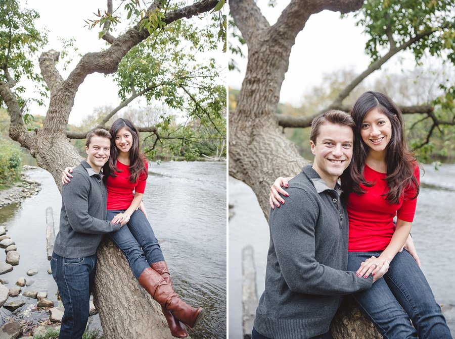 Rachel+Stefan_Engagement-154.jpg