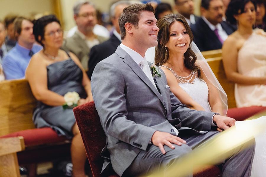Monica+Brian_Saginaw_Michigan_Wedding_0223.jpg