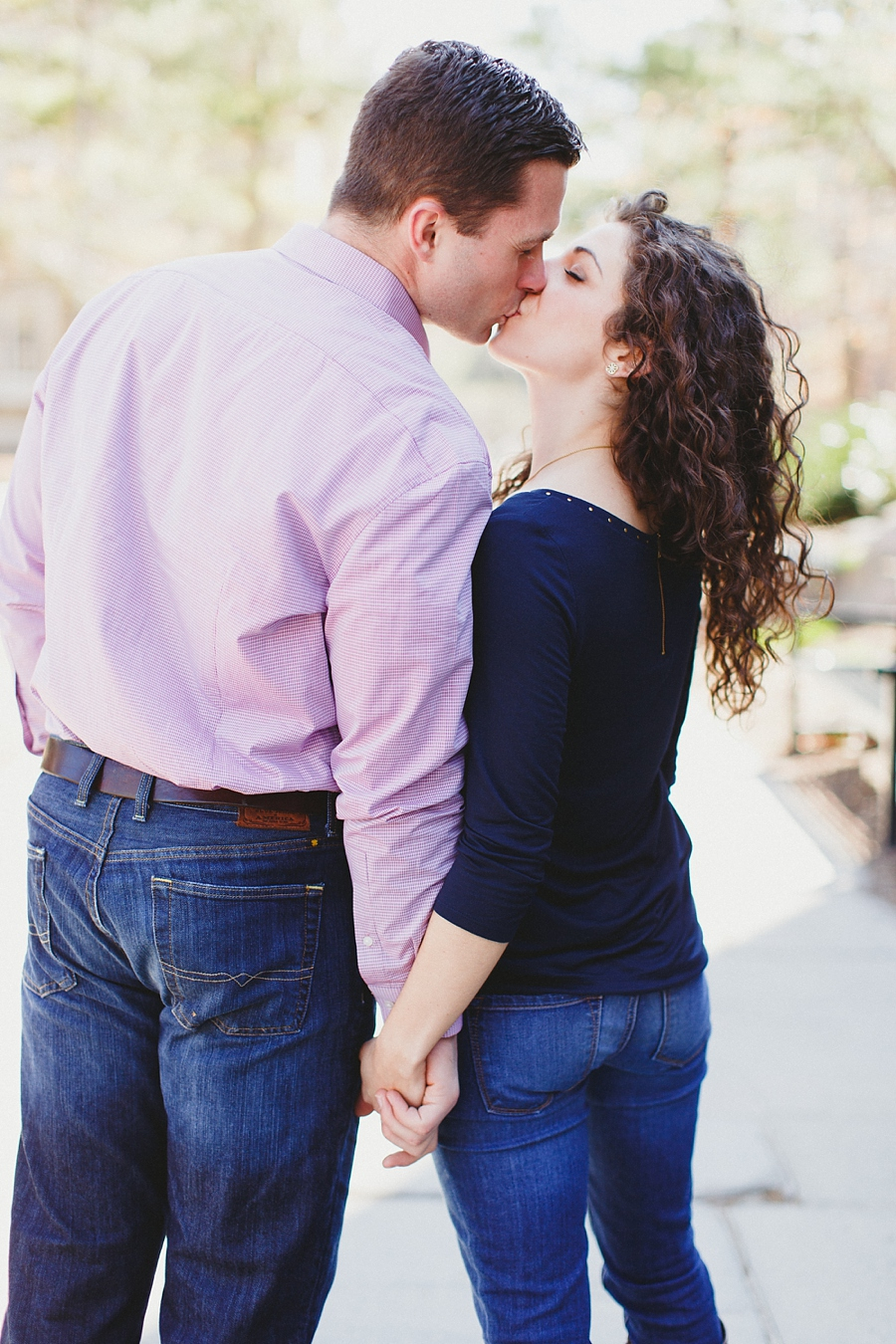 Holly+Josh_Engagement-82.jpg