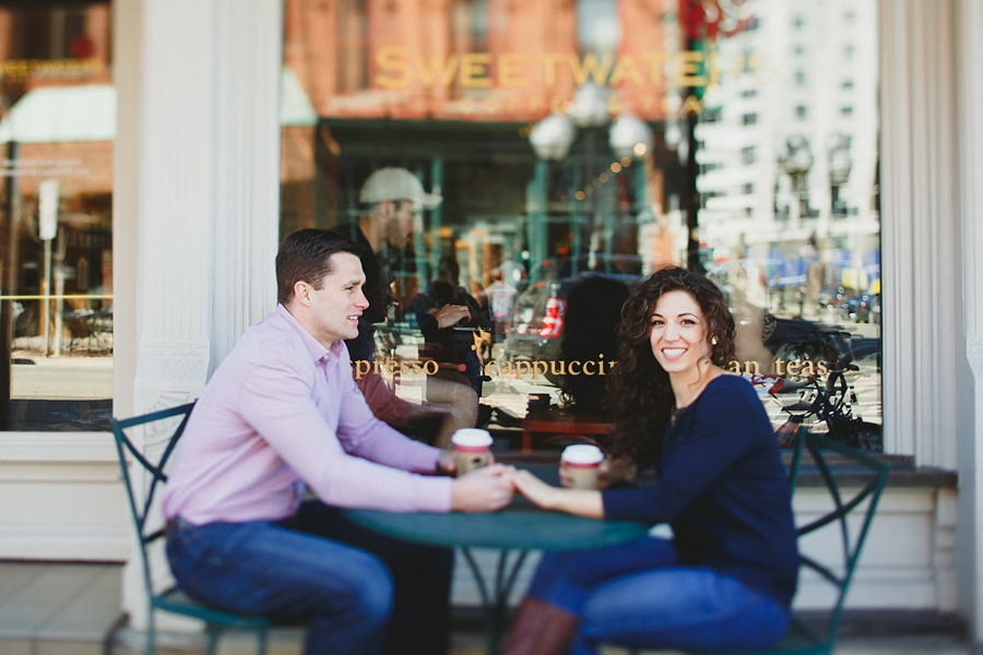 Holly+Josh_Engagement-92.jpg