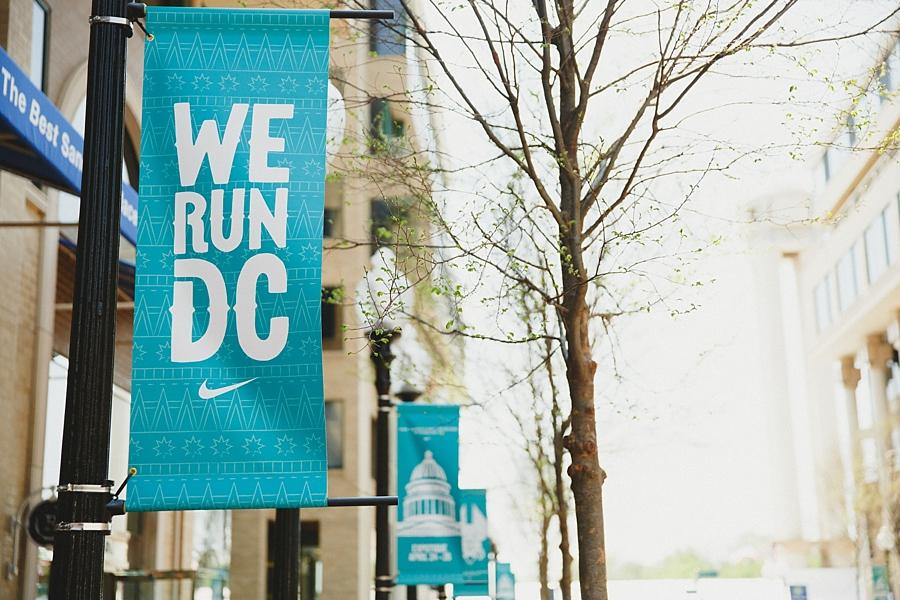 Nike_Womens_Half_Marathon_WeRunDC_0027.jpg