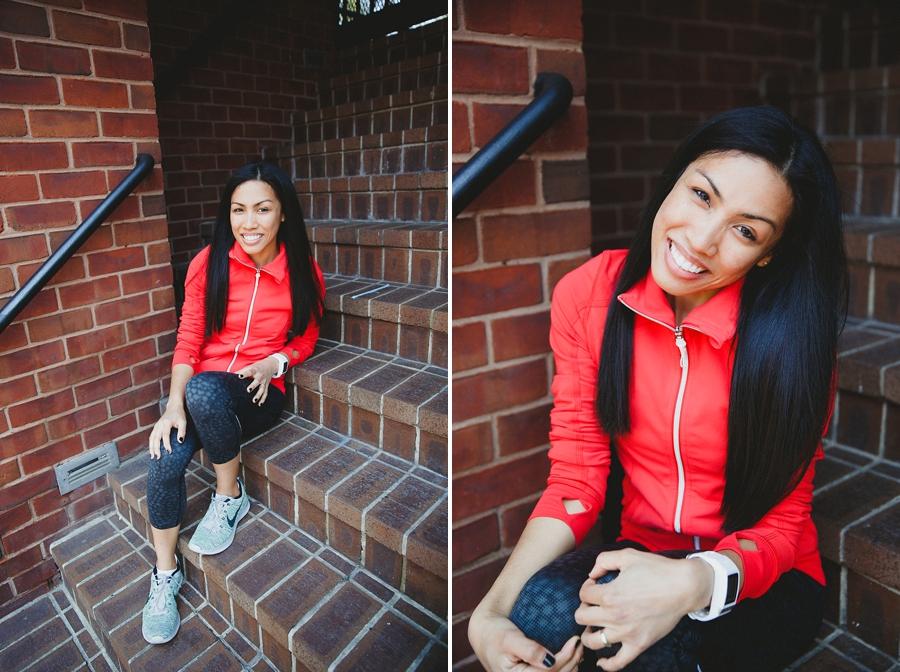 Nike_Womens_Half_Marathon_WeRunDC_0028.jpg
