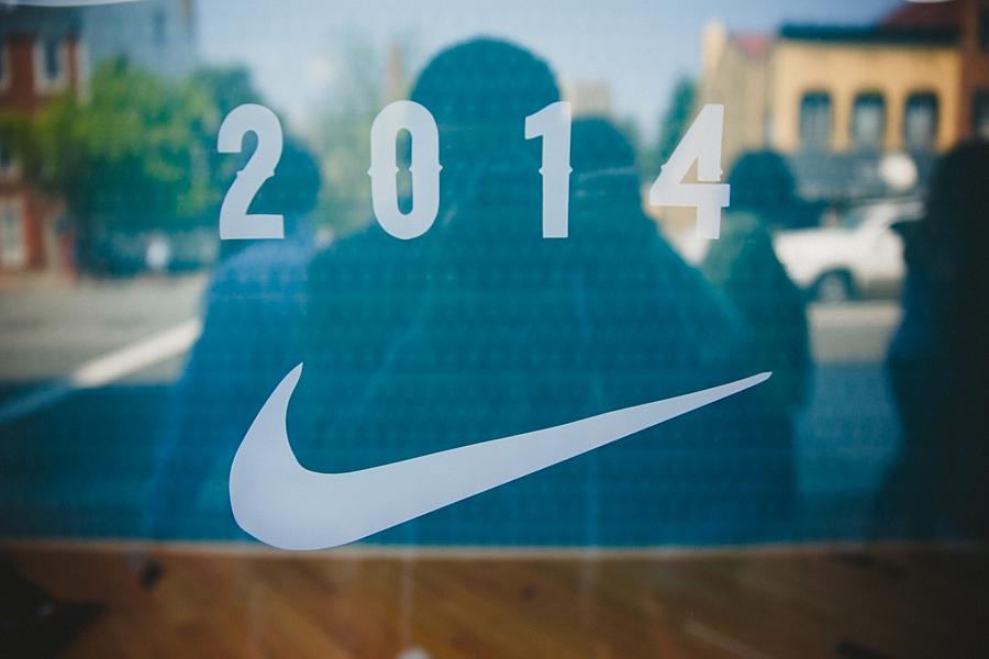 Nike_Womens_Half_Marathon_WeRunDC_0031.jpg