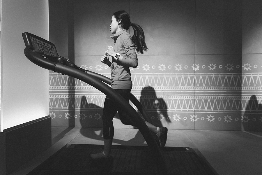 Nike_Womens_Half_Marathon_WeRunDC_0033.jpg