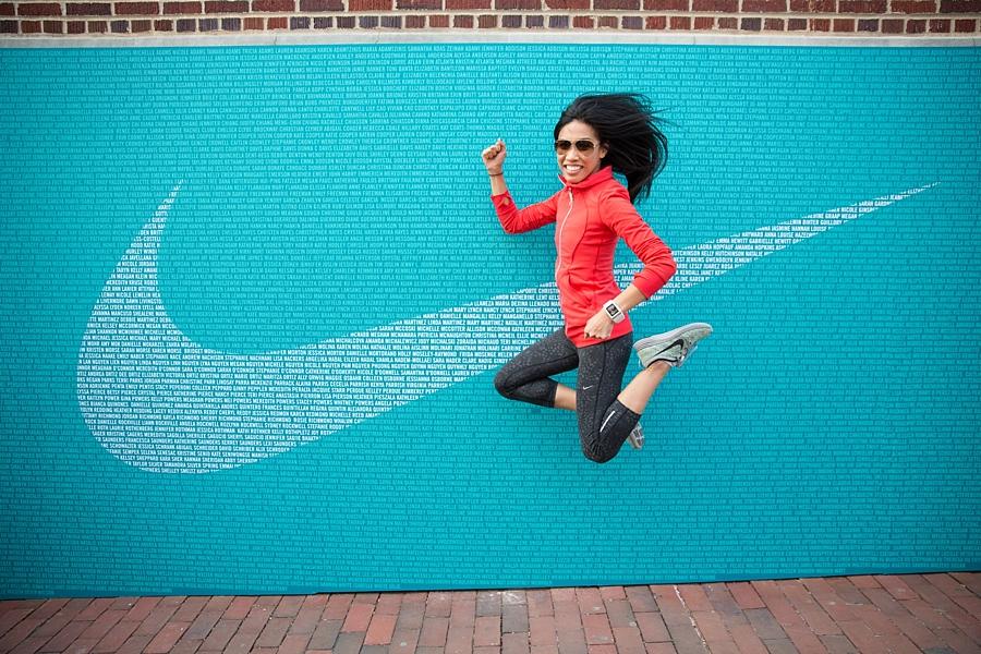 Nike_Womens_Half_Marathon_WeRunDC_0037.jpg