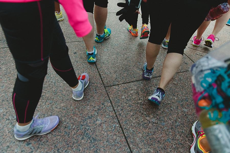 Nike_Womens_Half_Marathon_WeRunDC_0049.jpg