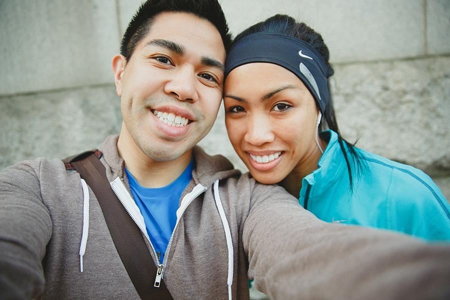 Nike_Womens_Half_Marathon_WeRunDC_0051.jpg