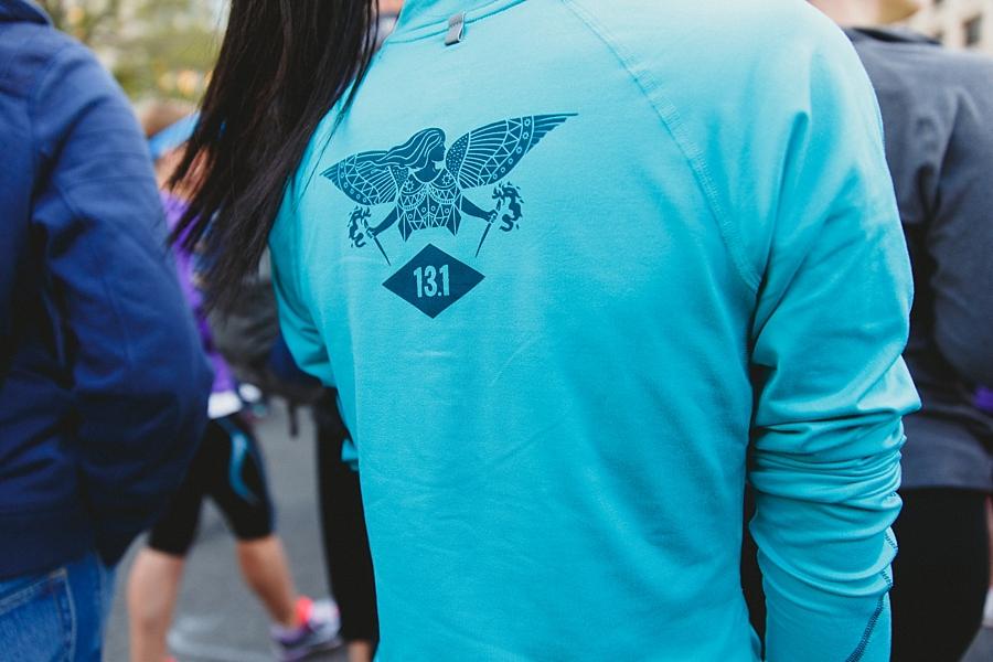 Nike_Womens_Half_Marathon_WeRunDC_0053.jpg