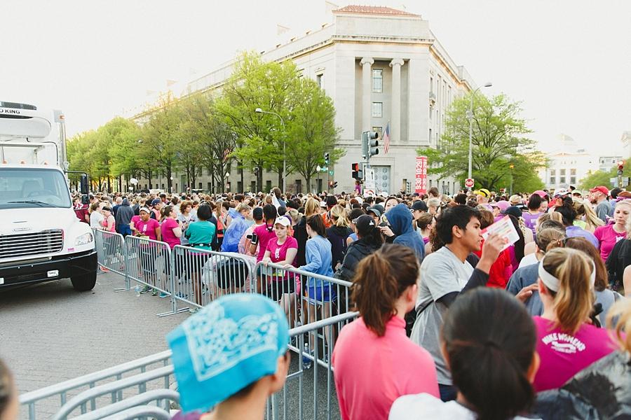 Nike_Womens_Half_Marathon_WeRunDC_0054.jpg