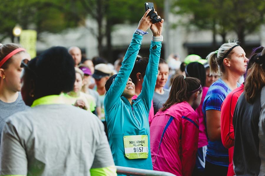 Nike_Womens_Half_Marathon_WeRunDC_0055.jpg