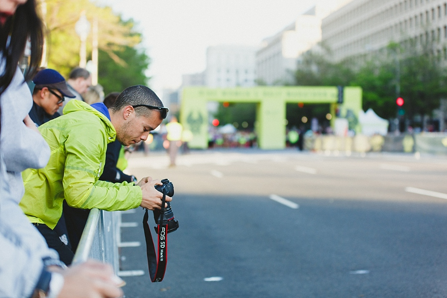 Nike_Womens_Half_Marathon_WeRunDC_0057.jpg