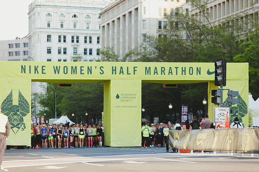 Nike_Womens_Half_Marathon_WeRunDC_0058.jpg