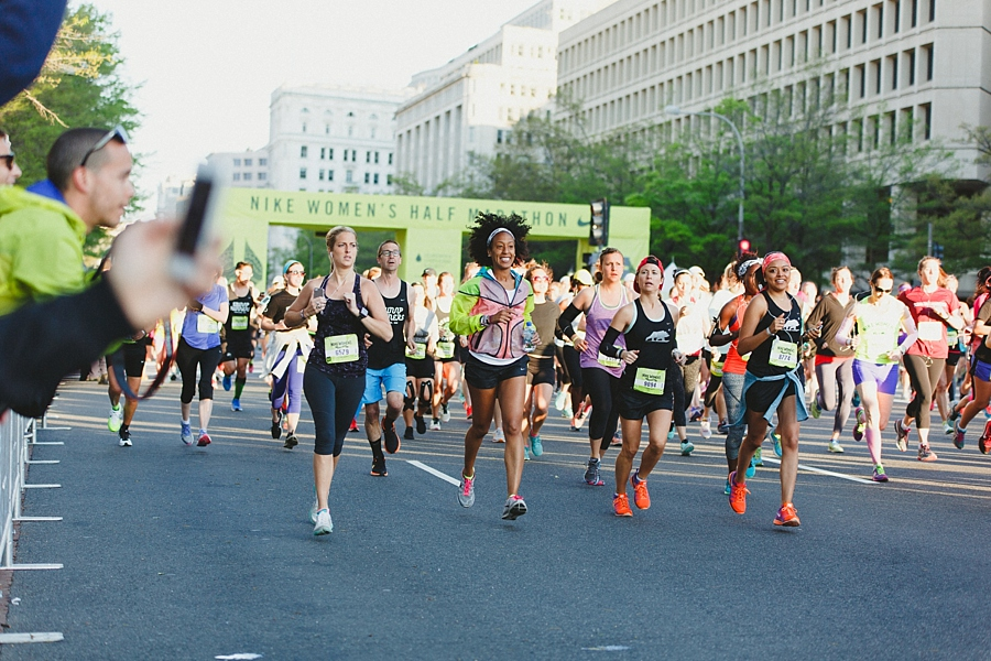 Nike_Womens_Half_Marathon_WeRunDC_0061.jpg