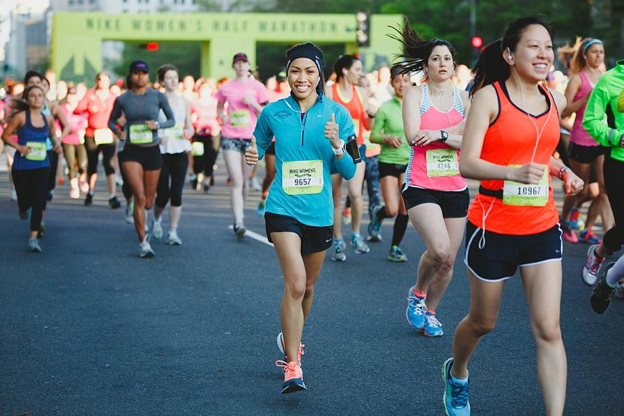 Nike_Womens_Half_Marathon_WeRunDC_0063.jpg