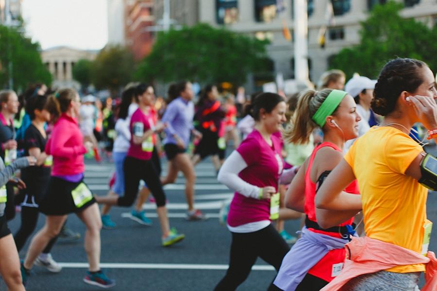 Nike_Womens_Half_Marathon_WeRunDC_0064.jpg
