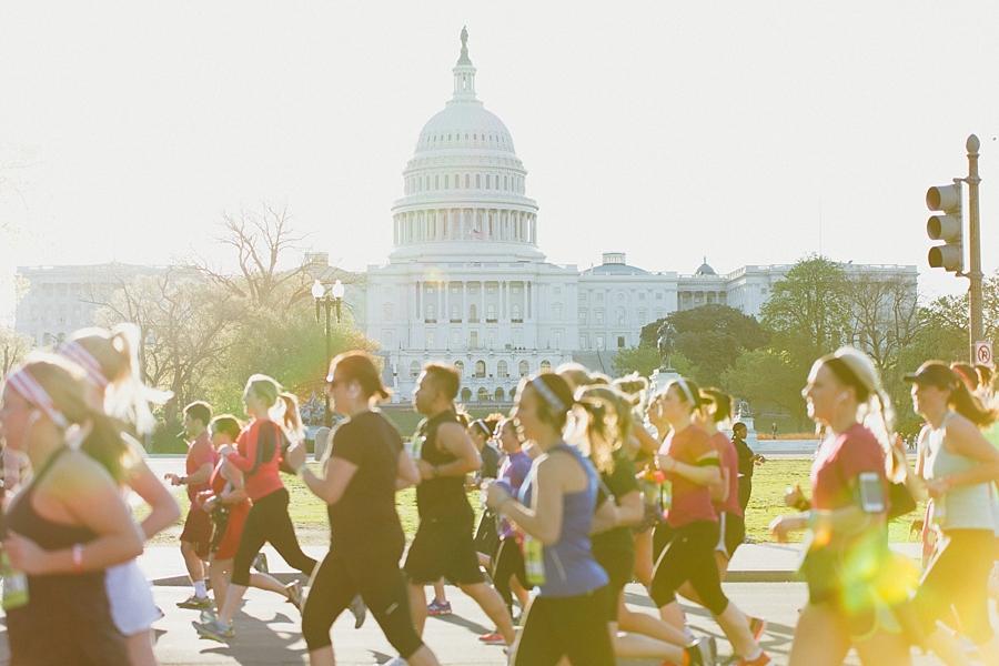Nike_Womens_Half_Marathon_WeRunDC_0068.jpg