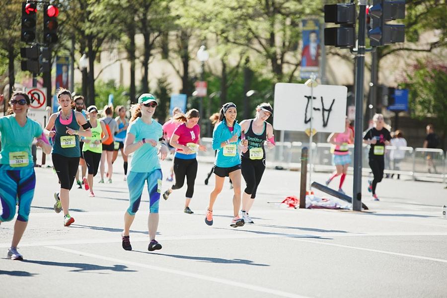 Nike_Womens_Half_Marathon_WeRunDC_0077.jpg