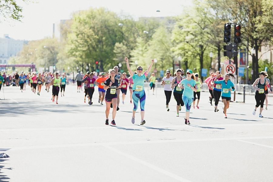 Nike_Womens_Half_Marathon_WeRunDC_0076.jpg
