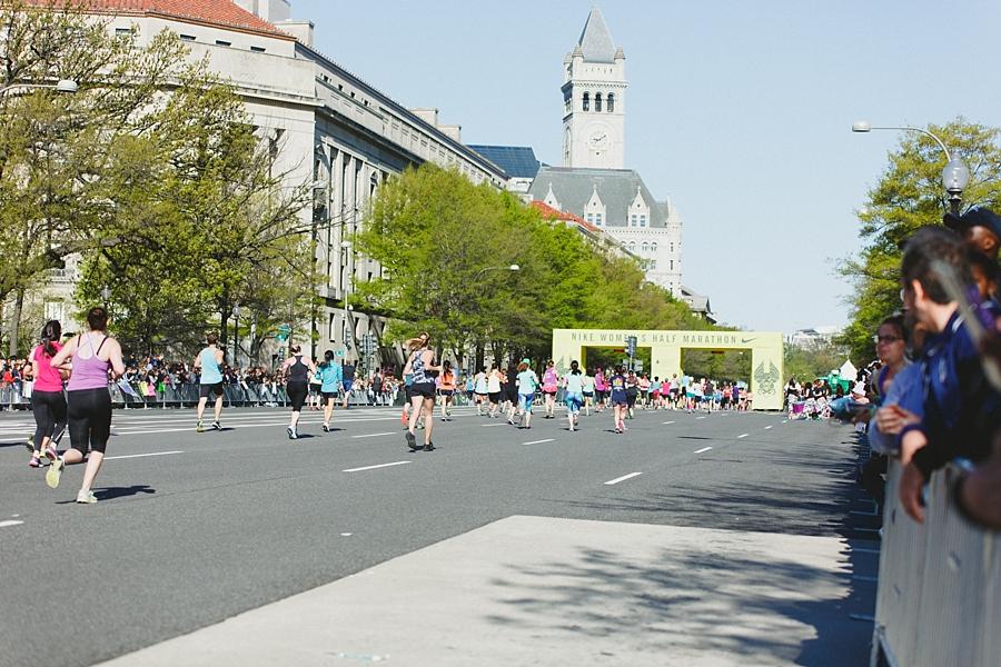 Nike_Womens_Half_Marathon_WeRunDC_0079.jpg