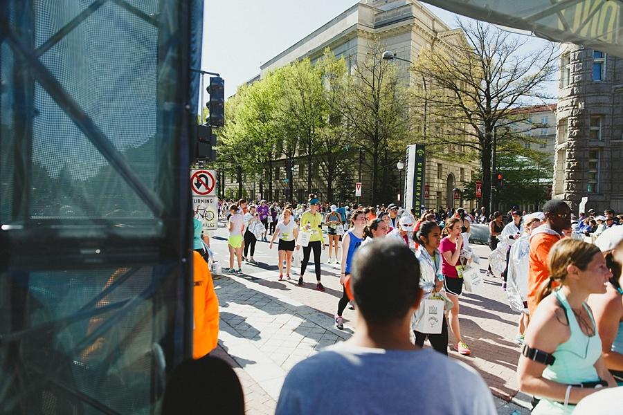 Nike_Womens_Half_Marathon_WeRunDC_0080.jpg