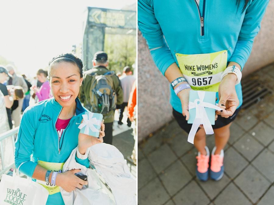 Nike_Womens_Half_Marathon_WeRunDC_0083.jpg