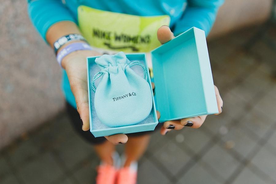 Nike_Womens_Half_Marathon_WeRunDC_0084.jpg