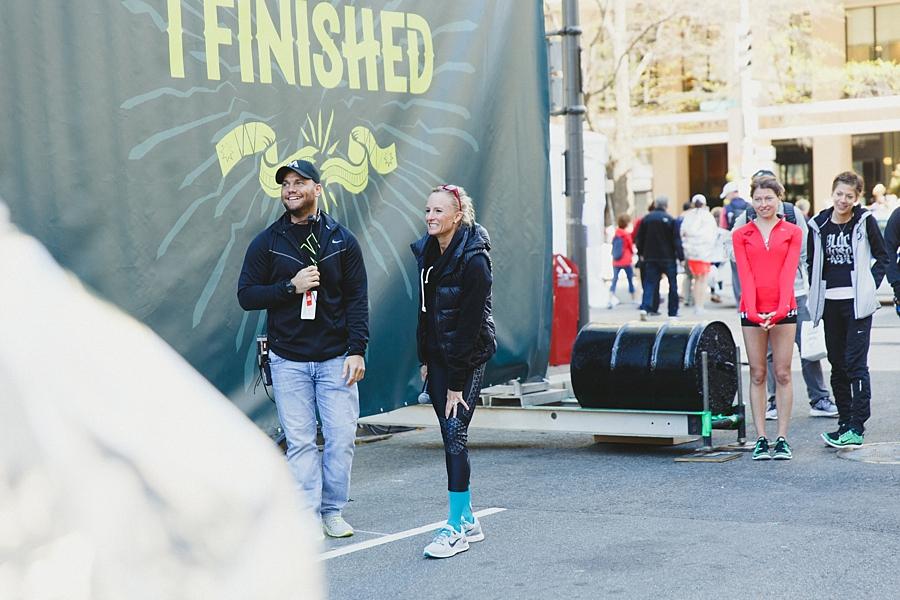 Nike_Womens_Half_Marathon_WeRunDC_0087.jpg