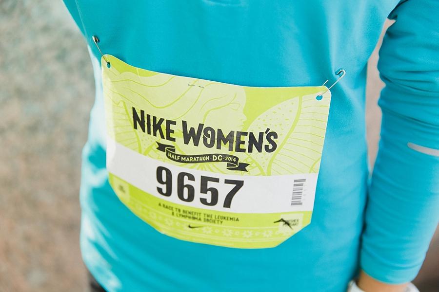 Nike_Womens_Half_Marathon_WeRunDC_0091.jpg