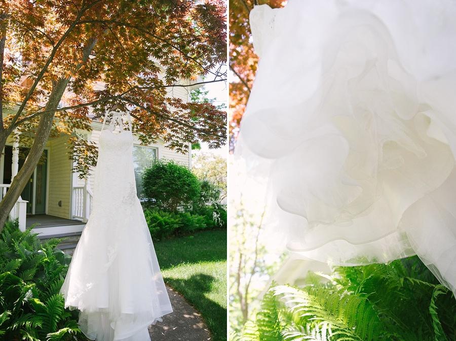 Horticulture_Garden_Wedding_Michigan_0002.jpg