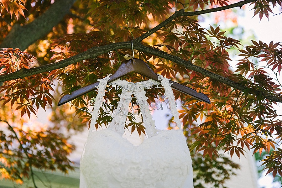 Horticulture_Garden_Wedding_Michigan_0003.jpg
