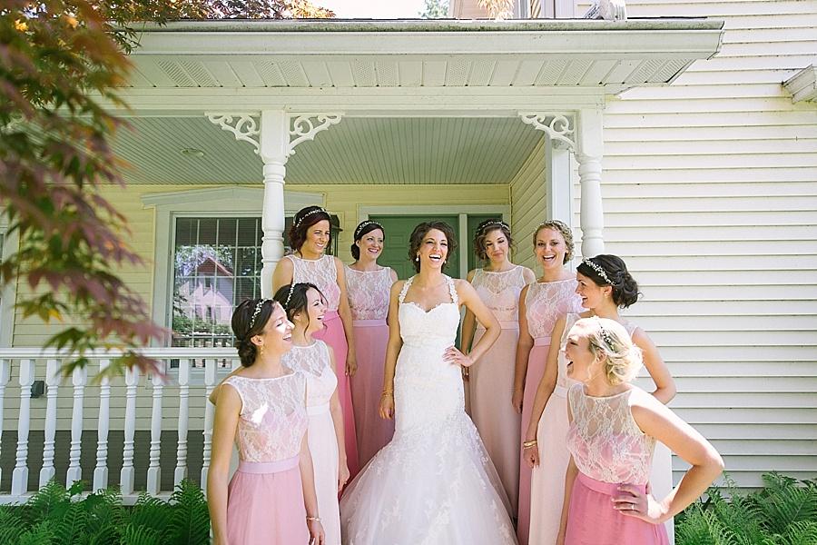 Horticulture_Garden_Wedding_Michigan_0025.jpg