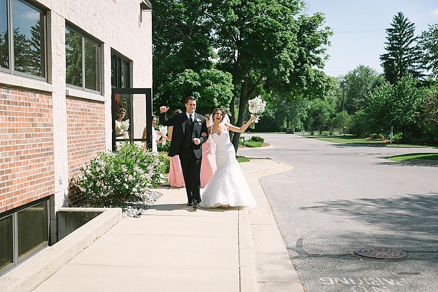 Horticulture_Garden_Wedding_Michigan_0054.jpg
