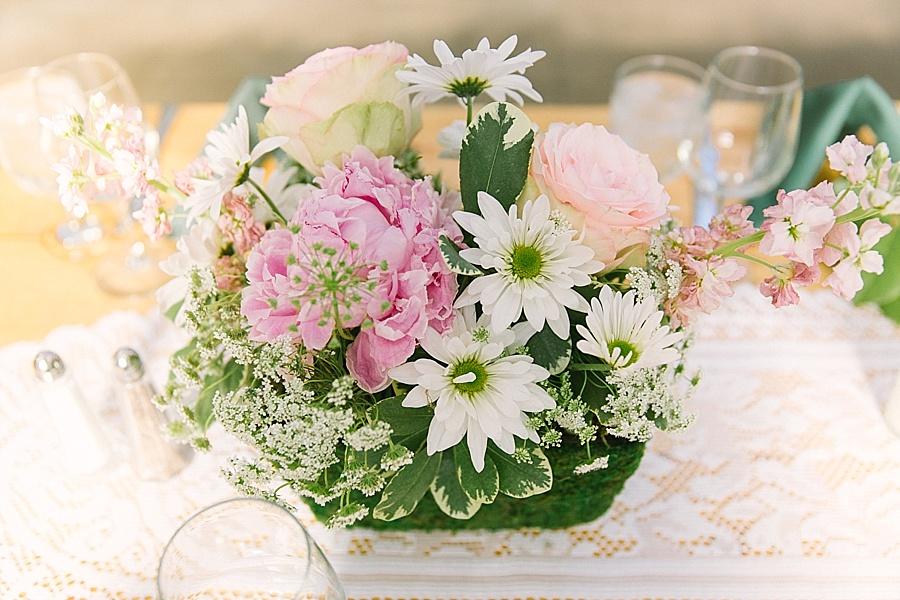 Horticulture_Garden_Wedding_Michigan_0072.jpg