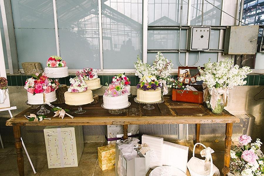Horticulture_Garden_Wedding_Michigan_0079.jpg