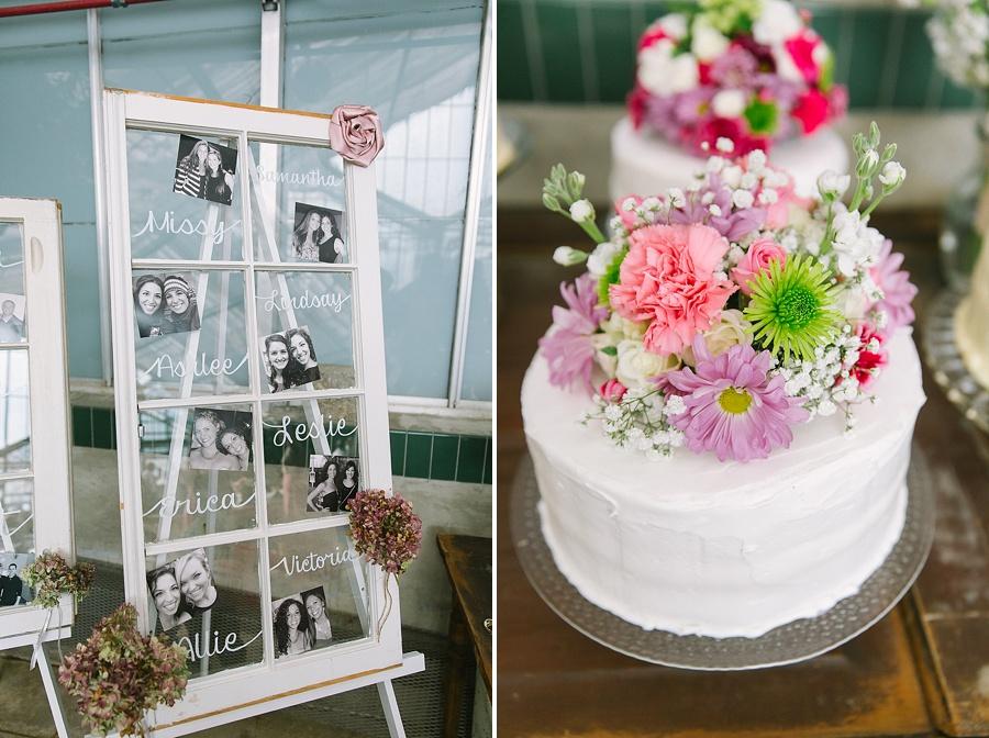 Horticulture_Garden_Wedding_Michigan_0082.jpg