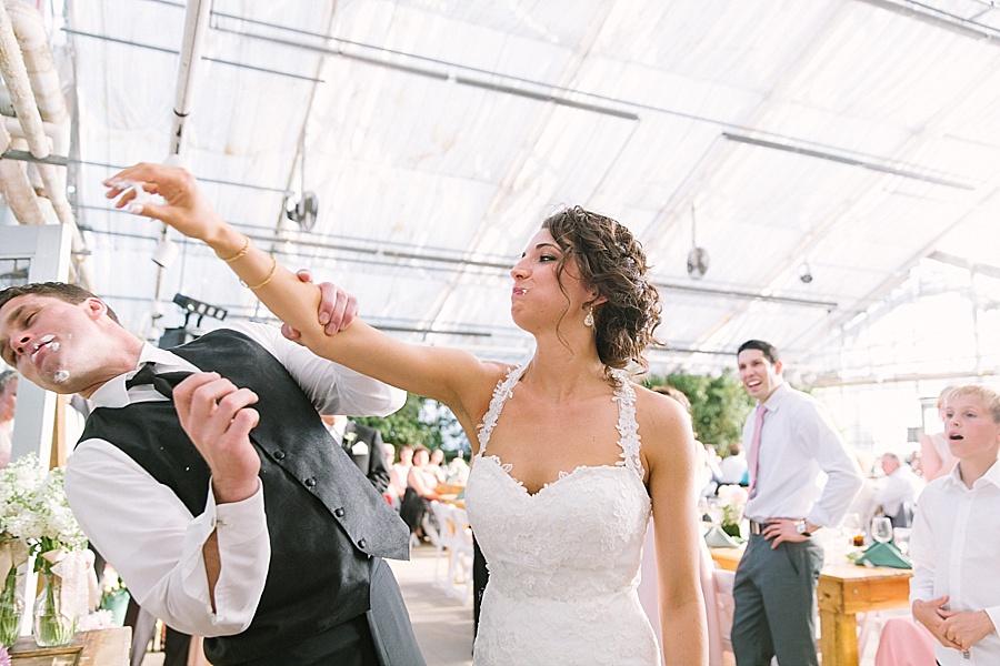 Horticulture_Garden_Wedding_Michigan_0092.jpg