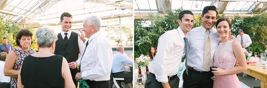 Horticulture_Garden_Wedding_Michigan_0117.jpg