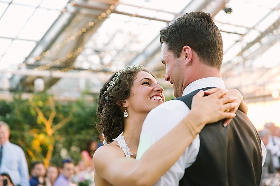 Horticulture_Garden_Wedding_Michigan_0122.jpg