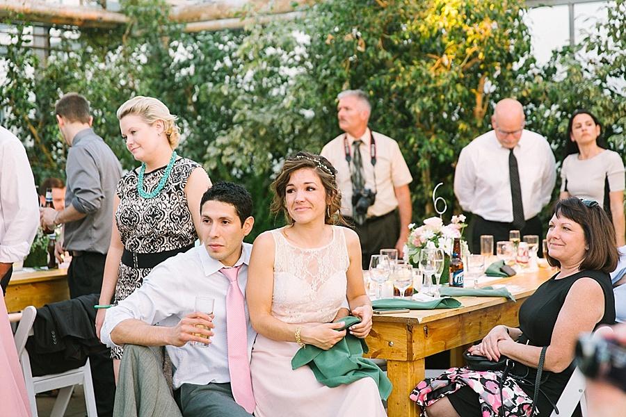 Horticulture_Garden_Wedding_Michigan_0126.jpg