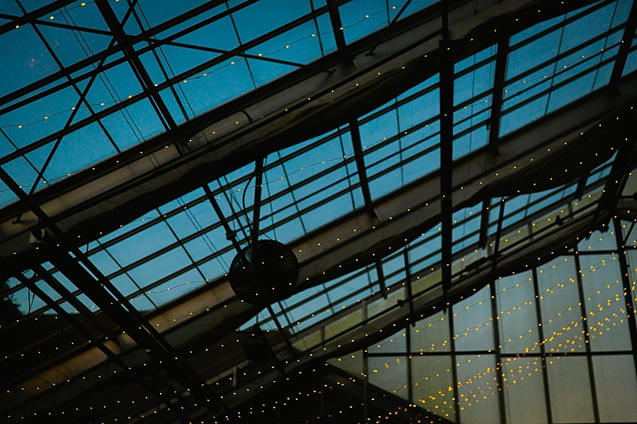 Horticulture_Garden_Wedding_Michigan_0133.jpg