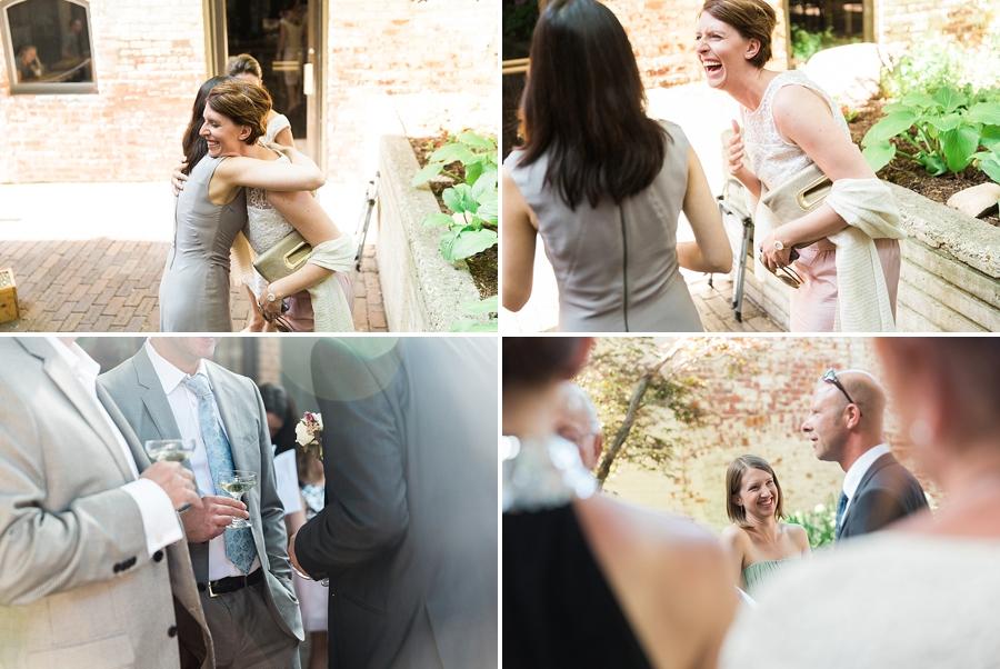 Michigan_Wedding_Photographer_0050.jpg