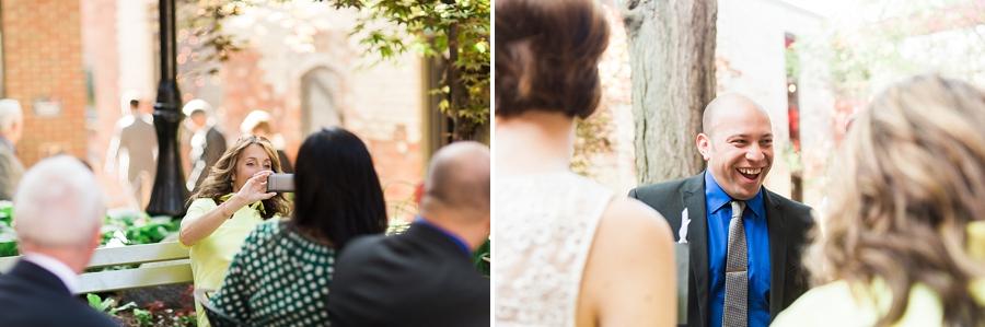 Michigan_Wedding_Photographer_0054.jpg