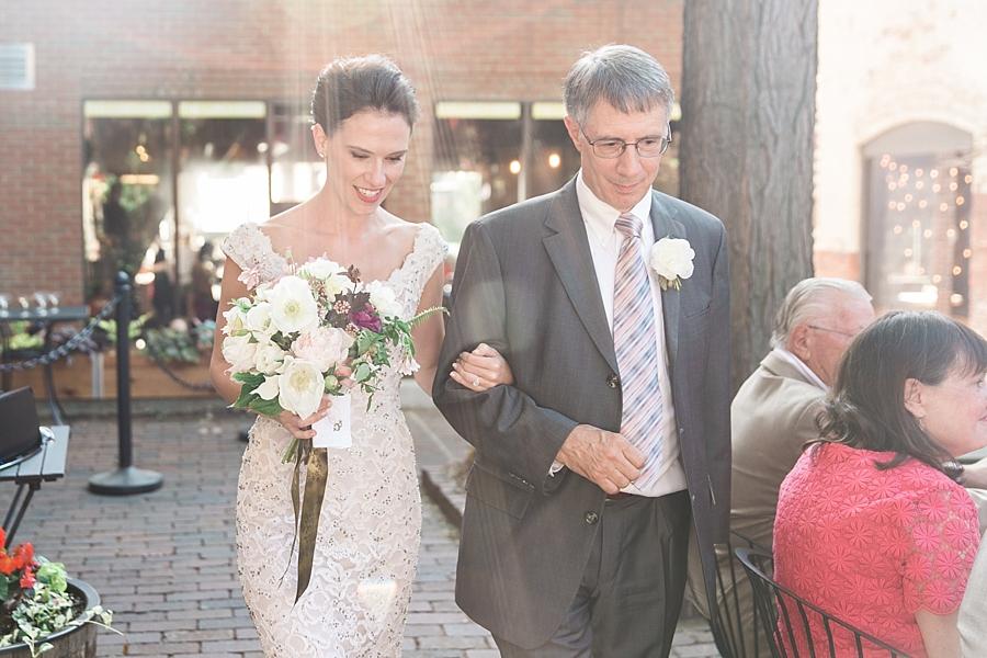 Michigan_Wedding_Photographer_0059.jpg