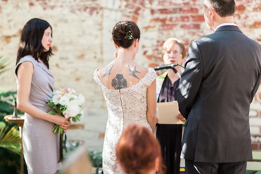 Michigan_Wedding_Photographer_0063.jpg