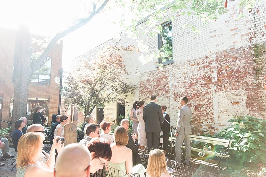 Michigan_Wedding_Photographer_0062.jpg