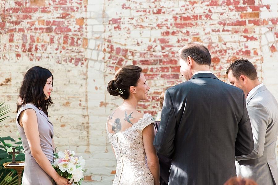 Michigan_Wedding_Photographer_0071.jpg