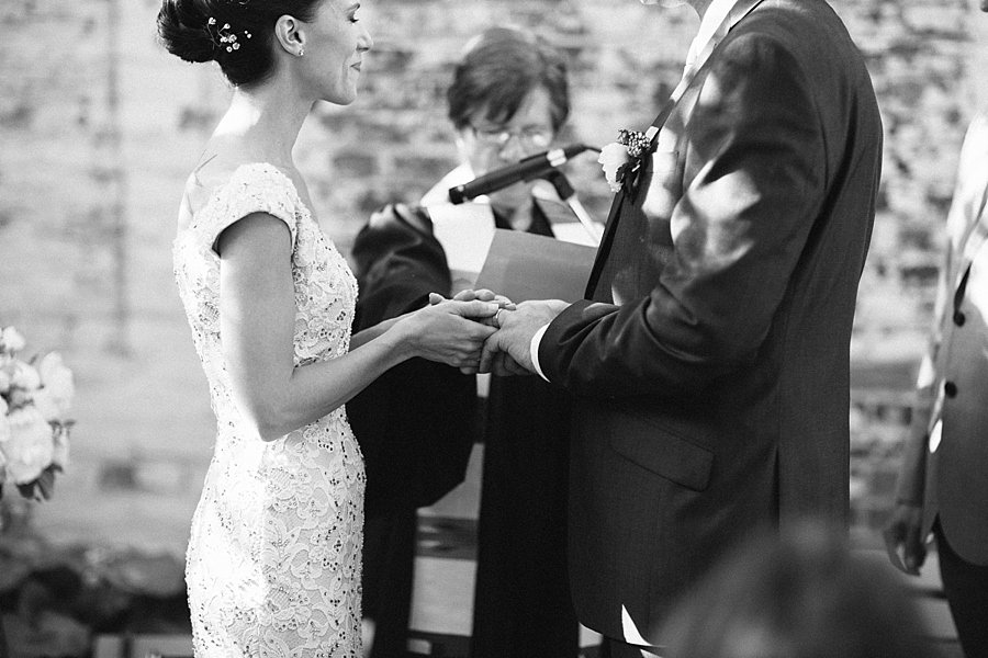 Michigan_Wedding_Photographer_0070.jpg
