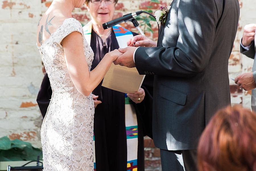 Michigan_Wedding_Photographer_0072.jpg